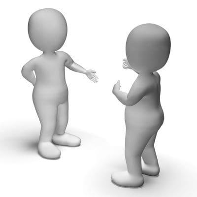 8 sugerencias importantes para evitar los pleitos en tu centro laboral, top ocho consejos para evitar discusiones en tu centro de trabajo