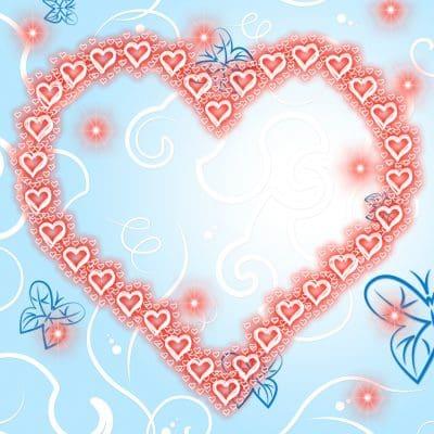 Descargar Gratis Frases De Amor Por Segunda Oportunidad