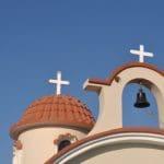 descargar frases cristianas, nuevas frases cristianas