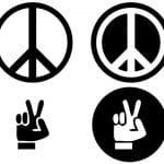 descargar frases de paz, nuevas frases de paz
