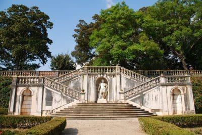 los mejores sitios turísticos en portugal, top 5 de los mejores sitios turísticos en portugal