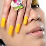 Los mejores remedios caseros para las uñas fragiles, 5 sugerencias para mantener tus uñas fuerte