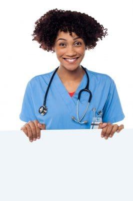 los mejores países para trabajar de enfermera, top 5 de los mejores países para trabajar de enfermera