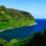 los mejores lugares turísticos en Hawaii, cuales son los mejores lugares turísticos en Hawaii