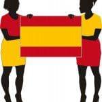 bolsa de trabajo para españoles en luxemburgo, opciones de trabajo para españoles en luxemburgo