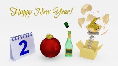 carta formal para felicitaciones por año nuevo, modelos de carta formal para felicitaciones por año nuevo