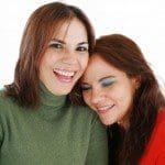 consejos para ser una buena amiga, tips para ser una buena amiga