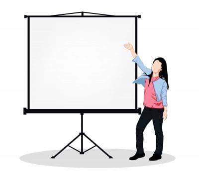 consejos para hacer presentaciones en público, tips para hacer presentaciones en público