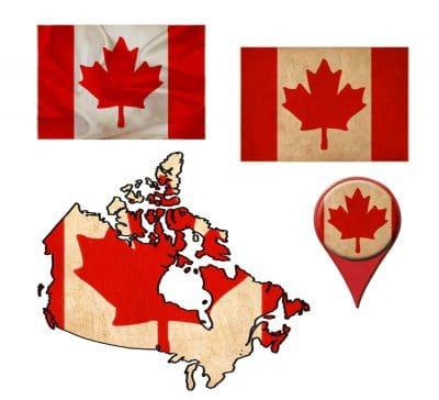 Información de trabajo en Canadá, empleo en Canadá para extranjeros, provinicias de Canadá donde los extranjeros pueden buscar empleo