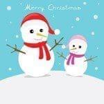 Bellas cartas para enviarle a mi eposo por navidad, descargar modelos de cartas para navidad y compartirlo con mi esposo