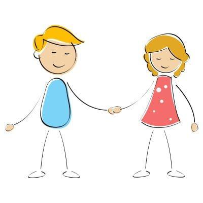 Descargar frases bonitas para enviarle a tu hermano, descargar las mejores frases para compartir con tu hermano