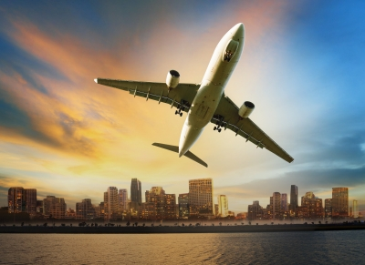 Frases Para Un Padre Que Se Va De Viaje Megadatosgratis Com