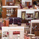 Información de tiendas de materiales para el hogar en el Péru, prestigiosas tiendas de materiales para el hogar en el Péru