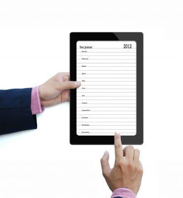 los mejores antivirus para tablets, top 5 de los mejores antivirus para tablets