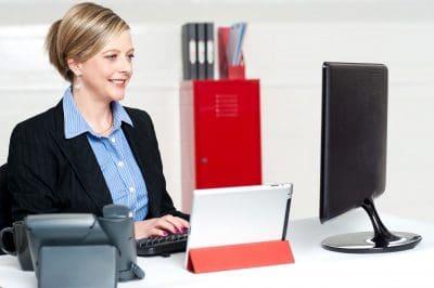 modelo-de-carta-de-empleo-para-secretaria-administrativa