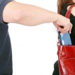 consejos infalibles para evitar los robos, recomendaciones infalibles para evitar los robos