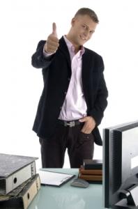 Consejos para saber que espera un trabajador de su empleador, datos sobre lo que espera un trabajador de su empleador