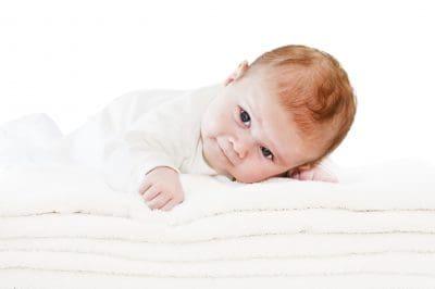 consejos para elegir un regalo para un bebe, tips para elegir un regalo para un bebe