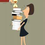 Consejos para cuidar tu salud en el trabajo, datos para cuidar tu salud en el trabajo