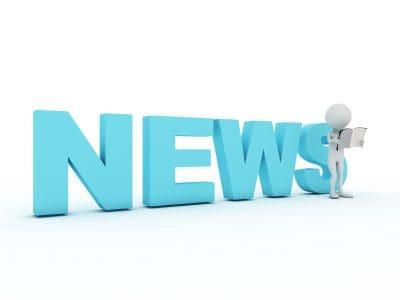 top 5 mejores periódicos latinos online en usa, los mejores periódicos latinos online en usa