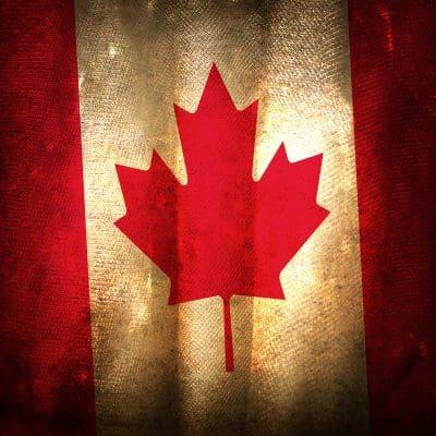 Información de trabajo como arquitecto en Canadá, empleo como arquitectos en Canadá para extranjeros