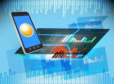 Información sobre aplicaciones para celulares con sistema Windows, datos sobre aplicaciones para celulares con sistema Windows