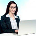 Modelo de carta para pedir ascenso laboral, plantilla de carta para pedir ascenso laboral