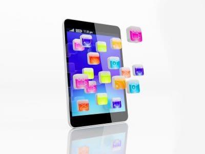 Información de las las mas importates companías de telefonos celulares en el Péru, compañias de telefonos celulares mas reconocidas en el Péru