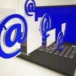 Ejemplos de email de presentación para empresa, modelo de email de presentación para empresa