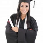 Modelo carta de felicitación por graduación, ejemplo carta de felicitación por graduación