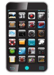Los mejores juegos para celular Claro, como acceder a juegos para celular Claro, juegos gratis para celular Claro