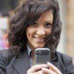 Consejos para cambiar de compañia y conservar mi número de móvil, cómo cambiar de compañia y conservar mi número de móvil