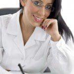 Consejos para disfrutar de tu trabajo, sugerencias para disfrutar de tu trabajo