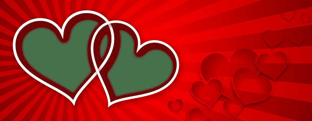 Frases Románticas Por El Primer Mes De Relación Saludos De