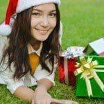 Ideas para celebrar Navidad, consejos para celebrar Navidad