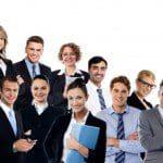 consejos útiles para tener cuidado con los compañeros de trabajo, recomendaciones útiles para tener cuidado con los compañeros de trabajo