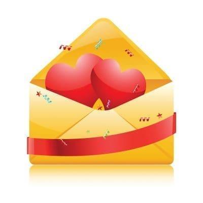 Descargar Frases Romanticas Para Tu Amor Megadatosgratis Com