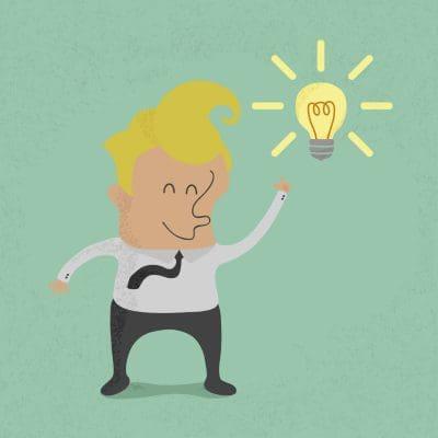 consejos para empezar tu propio negocio, datos para empezar tu propio negocio,