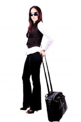 descargar frases cariñosas para tu pareja que viaja, nuevas frases cariñosas para tu pareja que viaja