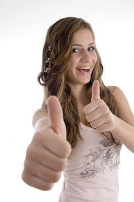descargar frases bonitas de aliento para tu amiga, nuevas frases de aliento para tu amiga