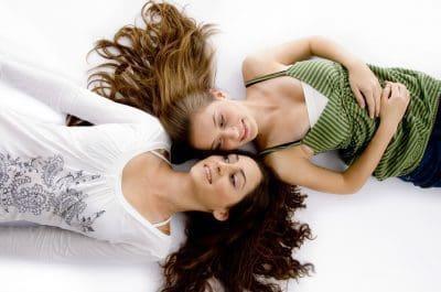 descargar frases de amistad para tu mejor amiga, nuevas frases de amistad para tu mejor amiga