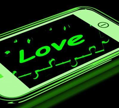 Bonitas Frases De Amor Para Enviar Por Celular Megadatosgratiscom