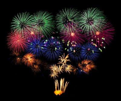 descargar frases año nuevo para alguien que esta lejos, nuevas frases año nuevo para alguien que esta lejos