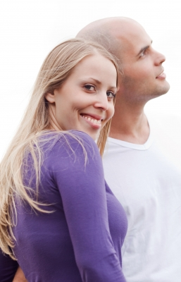 descargar frases de buenas noches para tu pareja, nuevas frases de buenas noches para tu pareja