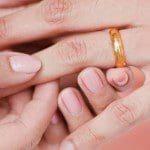 descargar frases de matrimonio para tu esposa, nuevas frases de matrimonio para tu esposa