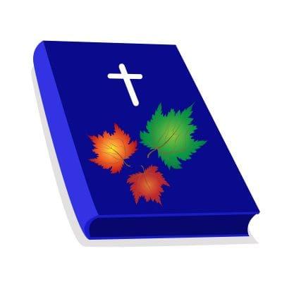 descargar frases de perdon para Dios, nuevas frases de perdon para Dios