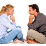 descargar frases de perdón para tu esposo, nuevas frases de perdón para tu esposo