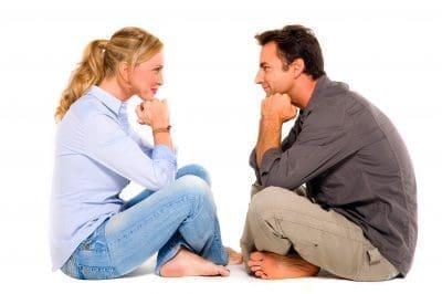 descargar frases bonitas de perdón para tu esposo, nuevas frases de perdón para tu esposo