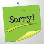 descargar frases bonitas de perdón para tu novio, nuevas frases de perdón para tu novio