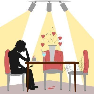 descargar frases bonitas de perdón para tu pareja, nuevas frases de perdón para tu pareja